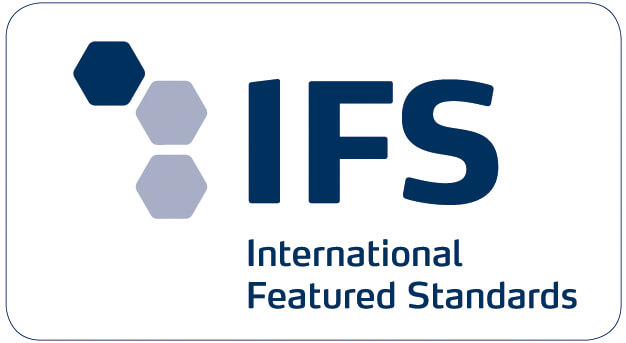 IFS HPC Standard Certification
