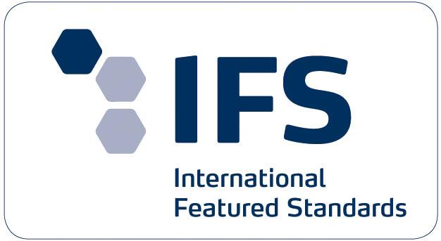 Certificación Norma IFS HPC