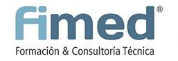 Logo FIMED