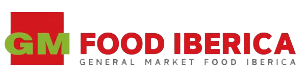 Food Ibérica logo
