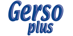 Logo Gerso Plus