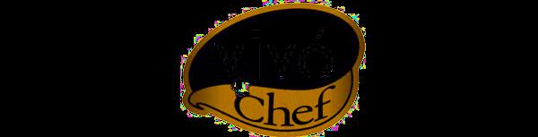 Logo Vivó Chef