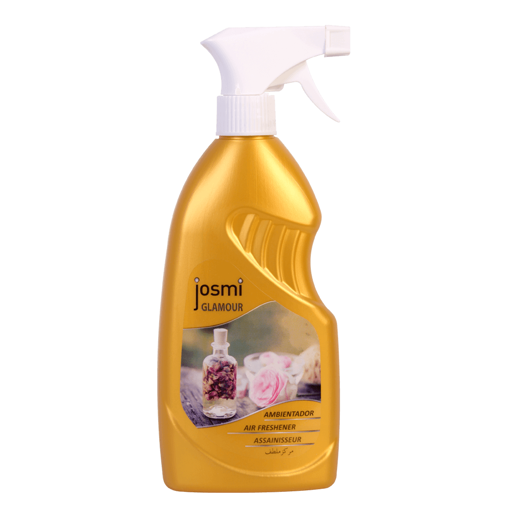 Josmi Glamour Spray Air Freshener